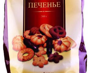Ассорти «Слаще» шоколадное