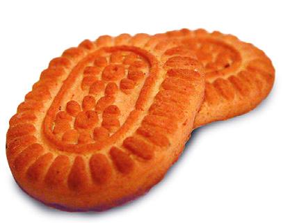 Печенье «Фантазия»