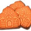 Печенье «К посту»