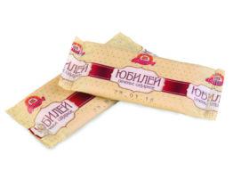 Печенье «Юбилей» для питания детей дошкольного и школьного возраста