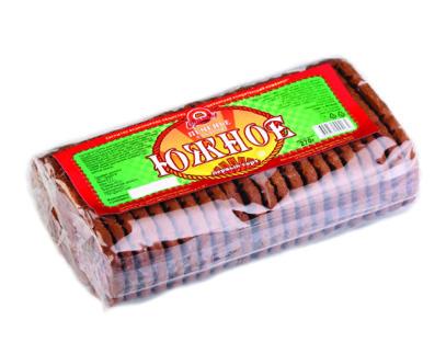 Печенье «Южное»