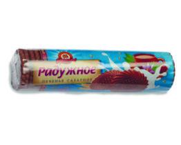 Печенье «Радужное»