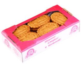 Печенье «Детское»