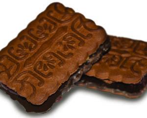 Печенье «Восторг»