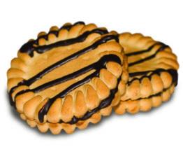 Печенье «Дуэт»