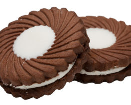 Печенье «Интрига»